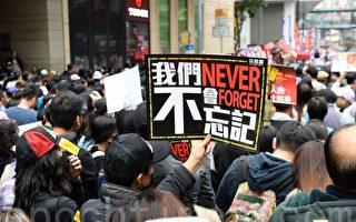 放棄百萬年薪 港精算師向旅客講香港故事