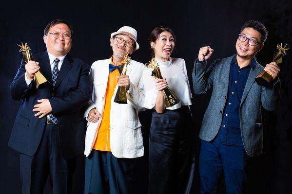 第22届台北电影节双竞赛 1月15日开始征件