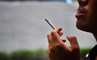 英國公司獎勵不吸煙員工4天年假 澳或跟進