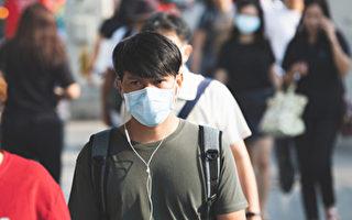 無症狀也能傳染 中共肺炎存在「沉默傳播者」