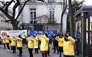 法国政要再提生物伦理法修订 促器官移植管理