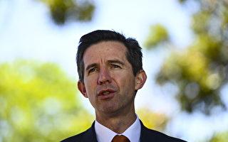 澳部長:不會在明年年初開放國界