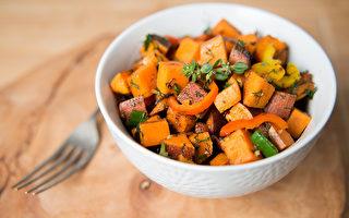 如何做出适合自己口味的地瓜料理