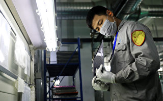 又一家大廠把產線移出中國 和碩擬在越南建廠