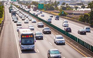 交通部:补贴国道客运  票价不涨