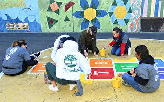 州长预算计划:纽约市恢复更多特许学校