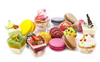 零食当奖励 慢性病风险恐提高