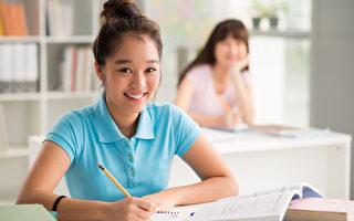 思辨式寫作:國寫,該如何準備?