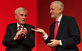 【名家专栏】对英国工党败选的思考