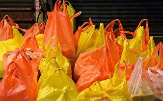 南澳明年起禁用一次性塑料制品 开澳洲先河