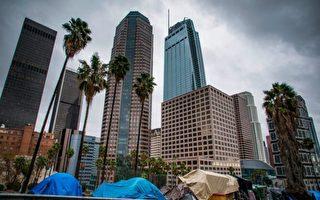 租客保護法實施 有房東準備遷離加州