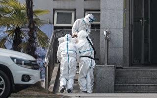 抵御新病毒 澳洲周四起将检查每架武汉航班