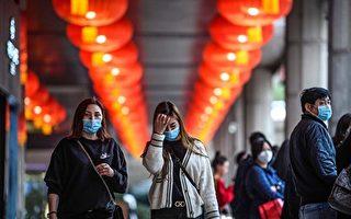 德國大公司發緊急禁令 禁止員工往返中國