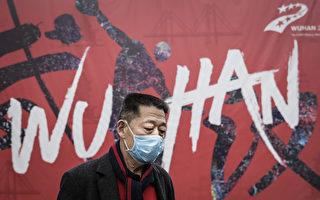 擋中共病毒 美議員提旅行禁令及限制貿易