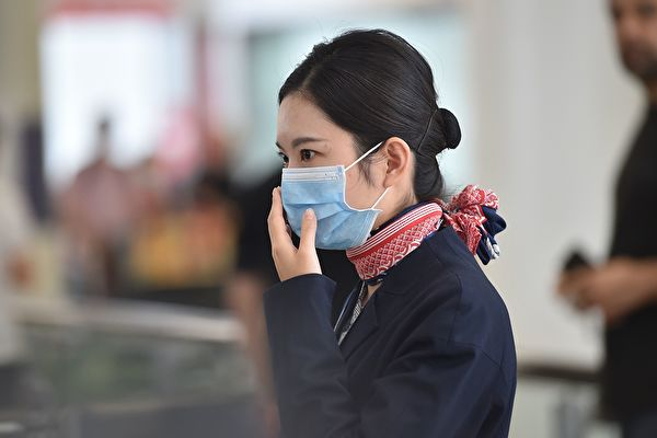韓國納中共肺炎為甲級傳染病韓疾管部:致死率或超10%