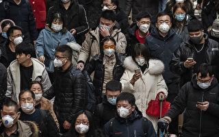 中共发旅游禁令 台观光局:旅行社暂停出团中国!