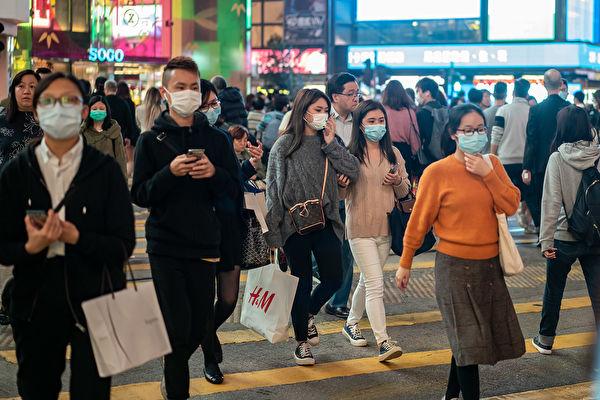 程曉容:武漢疫情遠超想像 中國人如何自救