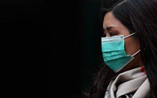 波士顿大学生从武汉返美 确诊感染病毒