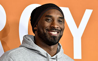 Kobe坠机亡 生前5度访台 堪称最爱台NBA球星