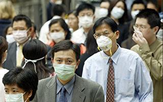 李中泠:中共肺炎疫情恐遭隱瞞 國人如何自保?