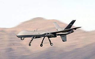 出於國安考量 日本政府擬淘汰千架中國無人機