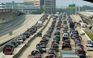 2020交通改革 或將決定I-45公路命運