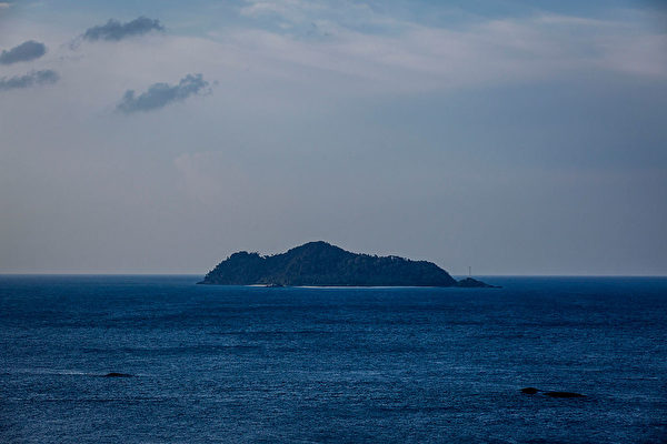 印尼向爭議海域派遣戰機巡航 北京低調