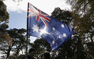 上财年逾万名尼泊尔人来澳 超过英国