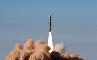 伊朗导弹袭击美军基地 白宫密切关注