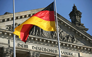 最新問卷結果:德國人依舊最憂慮難民問題