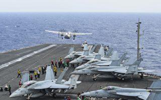 分析:台大选如何影响日本国防和亚太安全