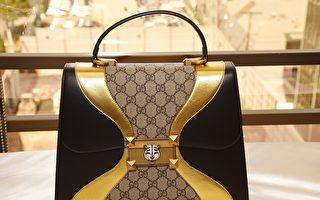 组图:2019网搜最多的十大奢侈品牌
