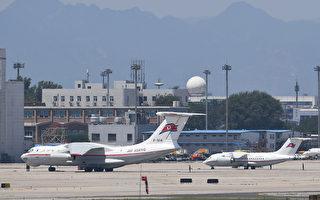 傳朝鮮駐多國大使被召回 李善權或任外相