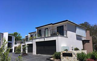 2020年澳洲大城市 房产十大发展趋势