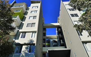 估價師 如何評估新公寓房的價值?