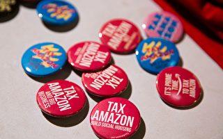 左派市议员重提企业人头税 或激化社会对立