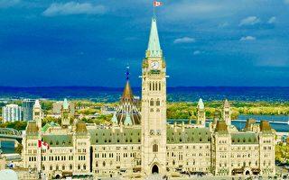 2020年最佳国家评估 瑞士居首加拿大第二
