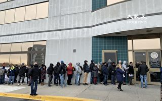 紐約允許無證移民辦駕照 國安部要求審查