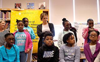纽约校长工会:市教育局政策捆住了校长手脚