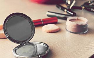受喜愛也是最髒的化妝品 使用不當小心臉部危機