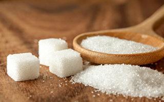 糖讓你體內發炎、免疫下降!簡單4招成功戒糖
