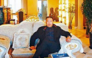加拿大华裔富豪遭分尸 华人圈问题曝光