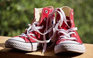 澳洲人囤鞋一亿双不穿 倡导组织呼吁回收