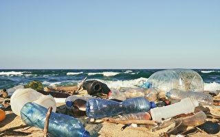 生物塑料真的環保嗎?