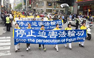 哈尔滨法轮功学员刘淑梅生前遭受的迫害
