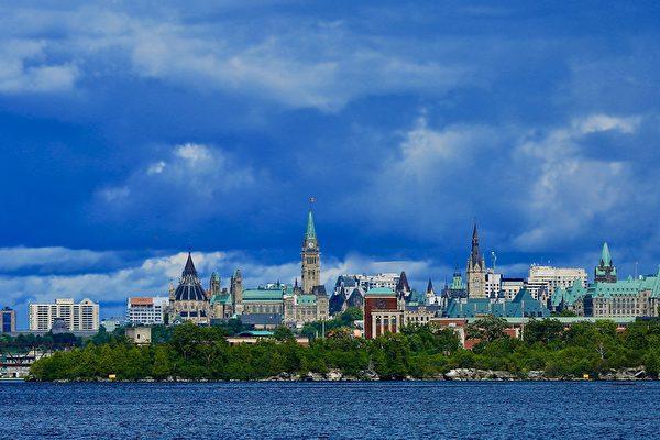 變化與發展 渥太華未來十年展望