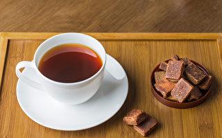 调理月经迟来的问题,去寒是关键。(Shutterstock)