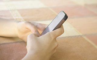 维州公校手机禁令新学期生效 违规或致停学