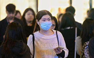 武漢肺炎嚴重 台灣三旅行社停旅遊、協助轉團