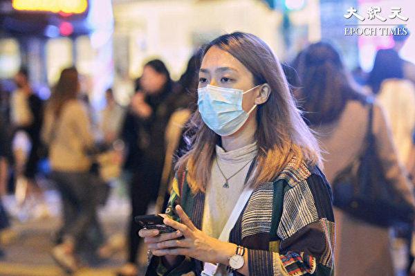 醫師教你口罩消毒後可重複使用的方法